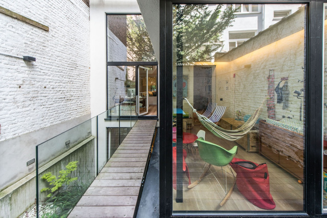 photos journ e de la r novation dimanche 6 mai 2018. Black Bedroom Furniture Sets. Home Design Ideas