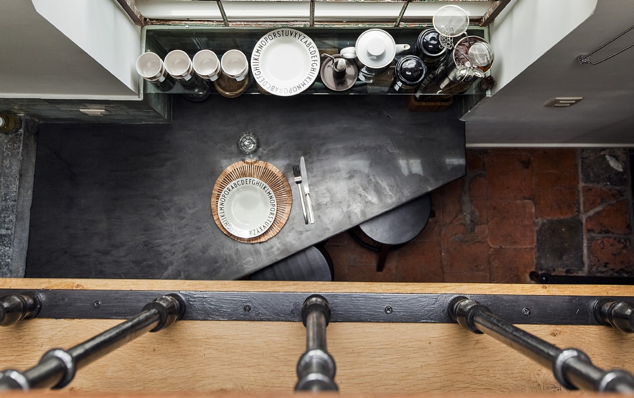 Salle De Bain En Mortex d�couvrez les produits de beal - journ�e de la r�novation